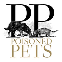 Poisoned Pets